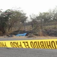 Fiscalía obtiene pena máxima contra menor por feminicidio en Mariana