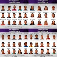Rescatan a tres secuestrados y detienen a 78 presuntos responsables en Puente de Ixtla