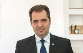 """Primarul Antal Árpád despre bugetul local pentru 2017: """"Consider că și în acest an avem un buget echilibrat (...) dar nici cu acest buget nu vom rezolva toate problemele orașului"""""""