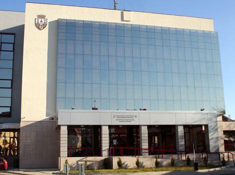 Peste 40% dintre locuitorii municipiului Sfântu Gheorghe şi-au achitat impozitele pe terenuri şi clădiri