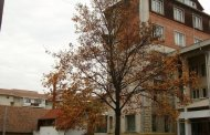 Fostul sanatoriu construit de medicul Fogolyan Kristoff, scos la vânzare de moştenitori