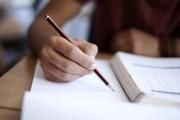 Aproape 3200 de elevi din județ vor participa la examenele naționale care se apropie