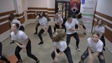 Campanie anticorupţie, cu muzică şi dans, printr-un videoclip realizat de elevi