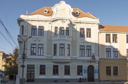 Facilităţi acordate familiilor numeroase din Târgu Secuiesc; cererile pot fi depuse până pe 25 februarie