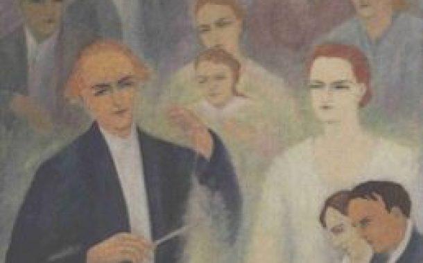 Recital instrumentalla CC Arcuș, mâine