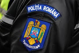 Polițiștii