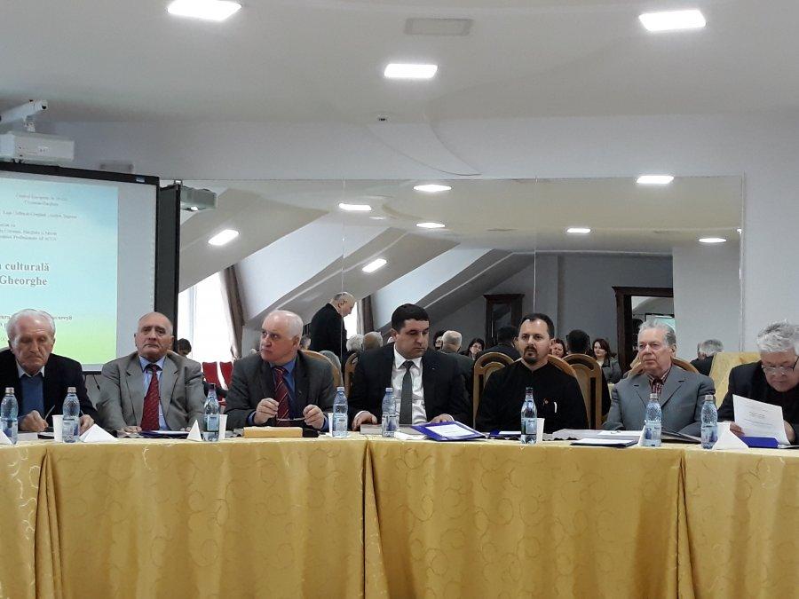 """A XXX-a ediție a proiectului """"Primăvara culturală la Sfântu Gheorghe"""" va fi organizată   în perioada 14 martie – 23 aprilie"""