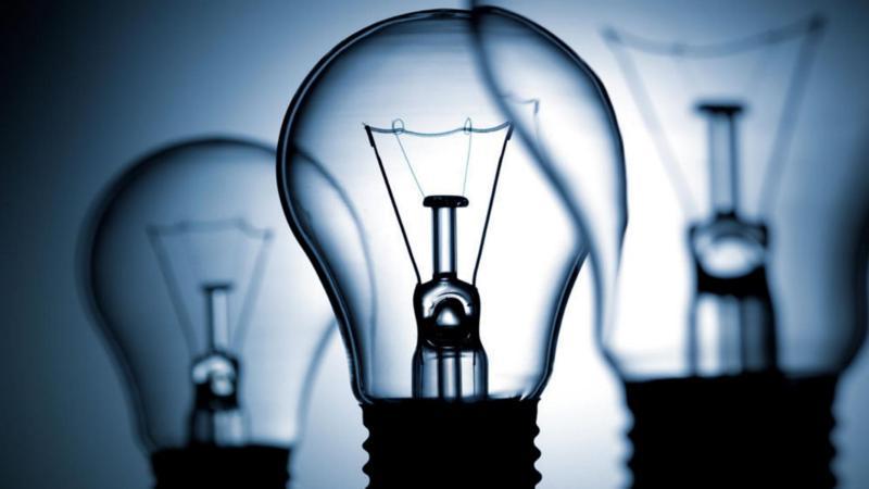 Alimentarea cu energie electrică va fi întreruptă, joi, în Aninoasa, Bita și Reci