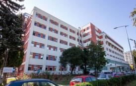 Conducerea Spitalului Judeţean nu mai aprobă concedii de lungă durată în contextul epidemiologic actual