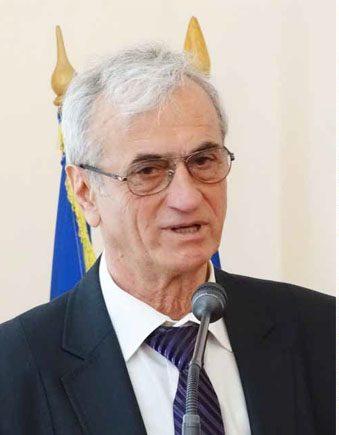 """Din nou despre problema restituirilor (II)  Prof. univ. dr. Ioan Sabău-Pop: """"După aprecierea noastră, calcule pe care le avem estimative, în jur de 80% din toate restituirile sunt frauduloase. E mult"""""""