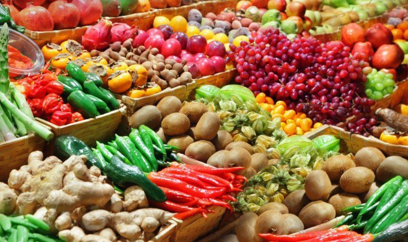 Magazinul care va vinde 60% produse românești. Singurul care va ajuta producătorii locali