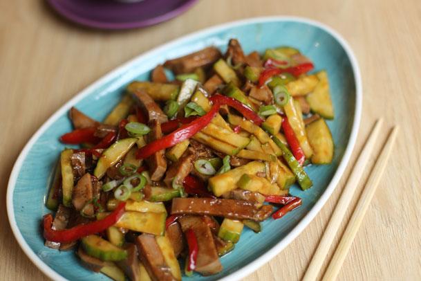 Salată-de-limbă-de-porc
