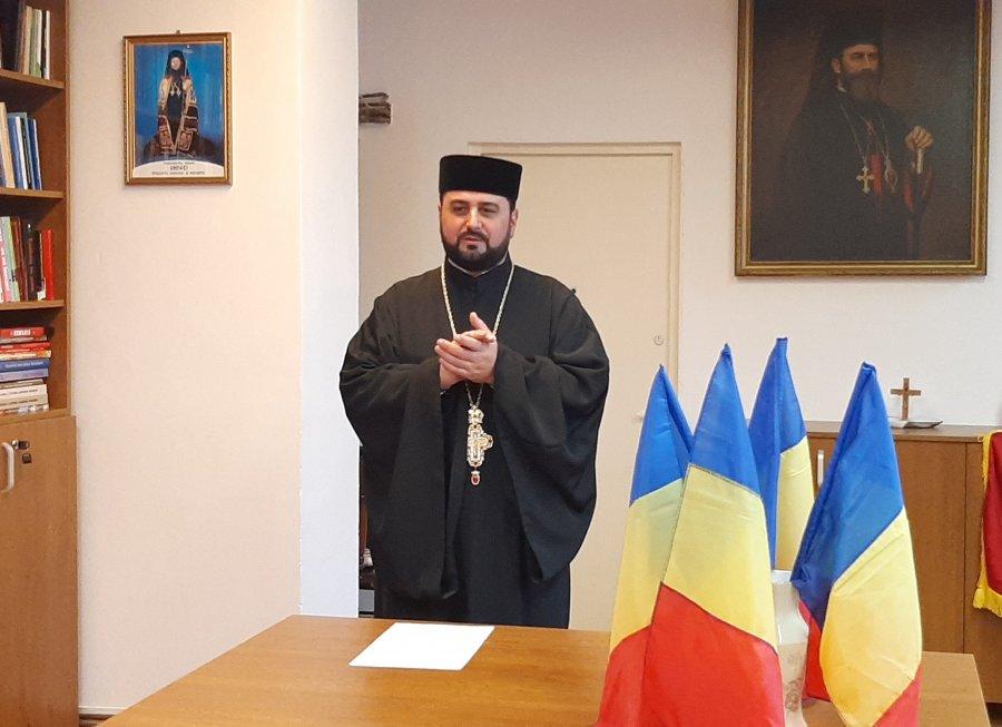 """Dezbatere cu tema """"Proiecte prioritare ale asociaţilor culturale din judeţul Covasna, membre ale Forumului Civic al Românilor din Covasna, Harghita şi Mureş, în anul 2021"""""""