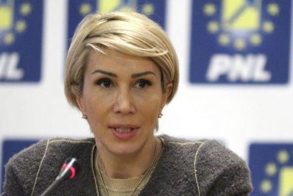 Ministrul Turcan anunţă că vor fi reluate controalele la primării şi se vor verifica anchetele sociale