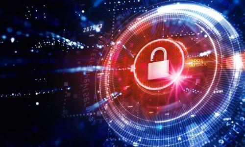 Importanța protecției DDoS pentru serviciile de găzduire web