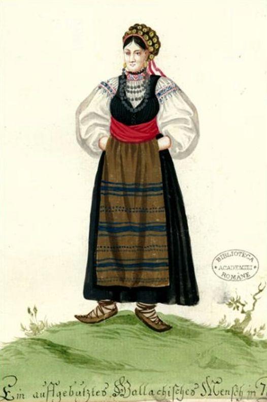 """Jurnal din anii ciumei Covid 19  A fost Transilvania un """"principat maghiar"""" sau întotdeauna o ţară românească? (XIV)"""