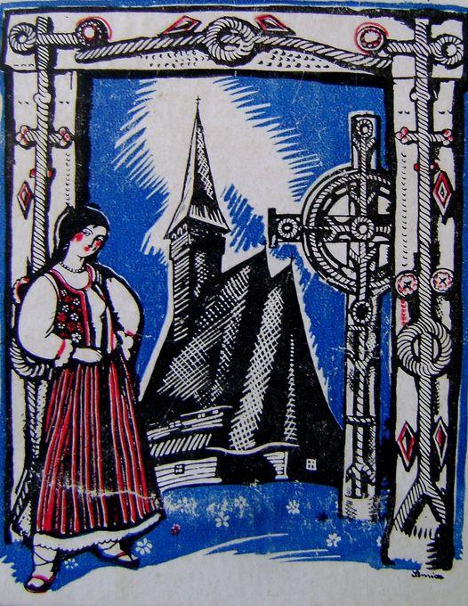 """Jurnal din anii ciumei Covid 19  A fost Transilvania un """"principat maghiar"""" sau întotdeauna o ţară românească? (XII)"""