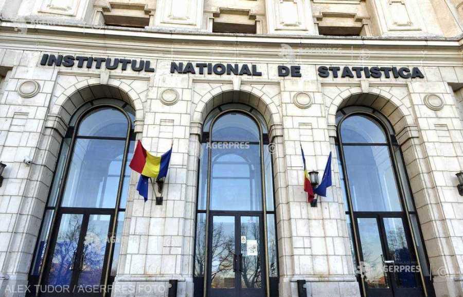 Institutul Naţional de Statistică a selectat 50.000 de gospodării pentru recensământul de probă