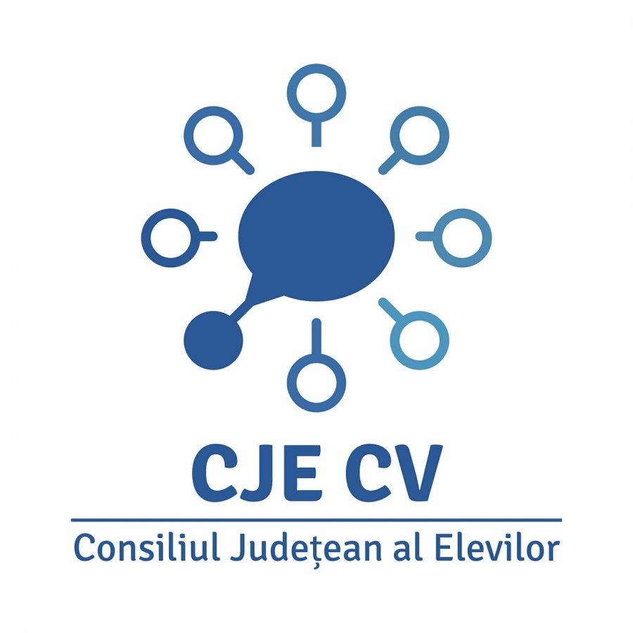 CJE Covasna dorește să aibă dialog prin organizarea unei dezbateri publice referitoare la bugetul local!