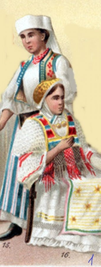 """Jurnal din anii ciumei Covid 19 - A fost Transilvania un """"principat maghiar"""" sau întotdeauna o ţară românească? (XV)"""