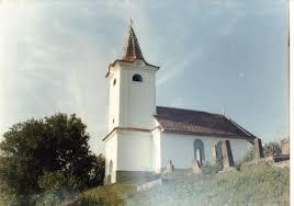 Biserica ortodoxă din Căpeni