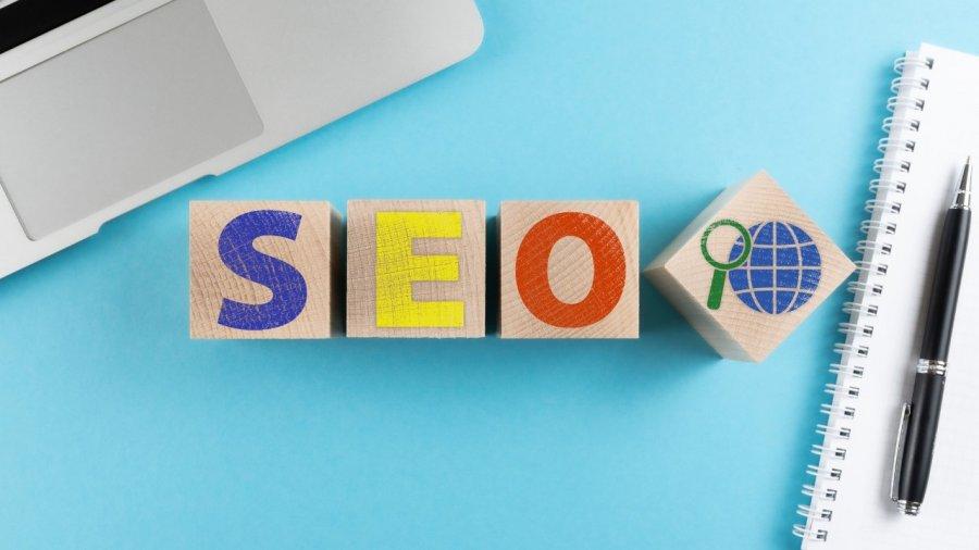 De ce e nevoie de SEO în marketingul online?