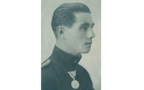 Emil Rebreanu – tragicul destin al unui militar chemat să lupte împotriva fraților săi