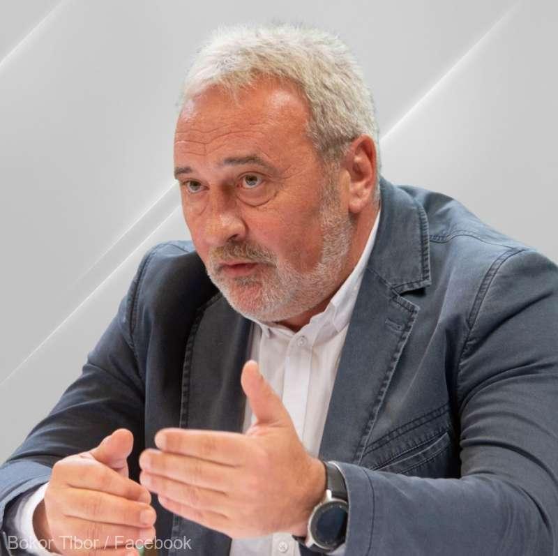 Autorităţile din Târgu Secuiesc vor să introducă gazul metan în Parcul Industrial 2