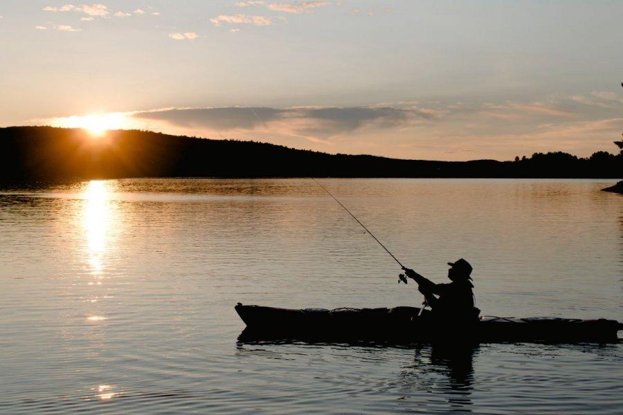 Vrei să vizitezi Covasna? Află ce poți adăuga pe listă pentru o vacanță reușită în natură