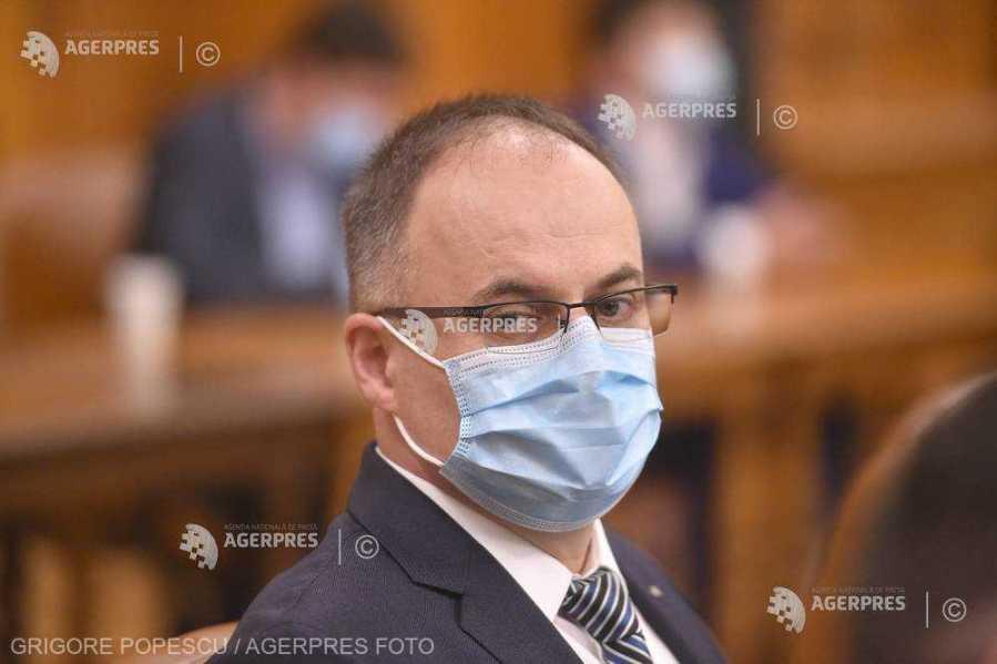 Fabian Gyula (candidat Avocatul Poporului): Drepturile fundamentale ale românilor - un scut faţă de puterea de stat