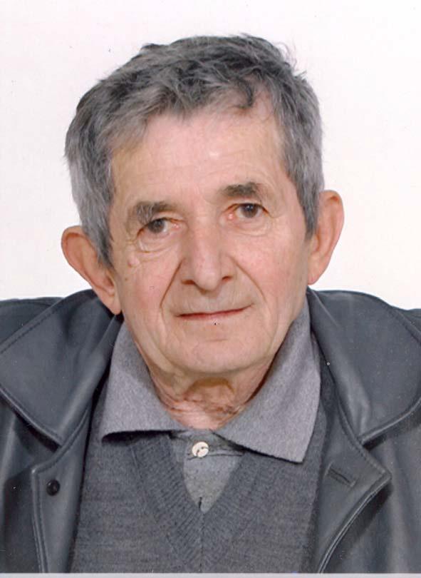 IN MEMORIAM Mihai Augustin Racoviţan  un valoros și statornic cercetător al istoriei românilor din Arcul Intracarpatic  1943-2021
