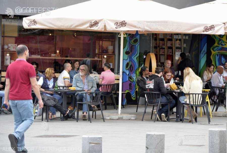Alte măsuri de relaxare a restricţiilor în context COVID - în vigoare începând de la 1 iulie