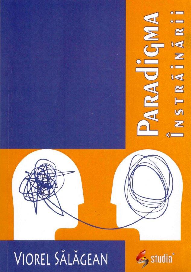 PARADIGMA ÎNSTRĂINĂRII (4). Religia și paradigma înstrăinării