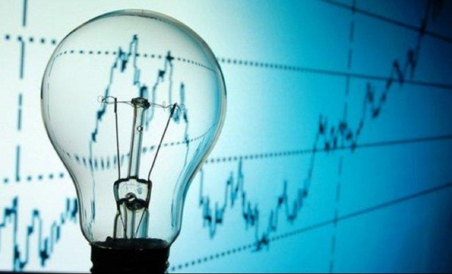 Recomandări pentru consumatori din partea conducerii ANPC în contextul neregulilor apărute pe piaţa de energie electrică