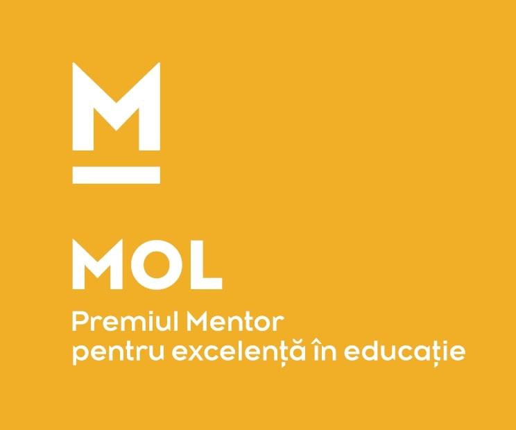 De Ziua Mondială a Educației – nominalizări la Premiul Mentor pentru excelență în educație