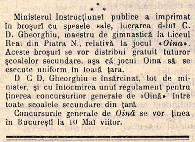 brosura FP 1898 25 oct