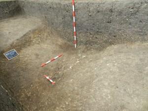 raucesti arheologie 01
