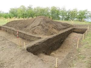 raucesti arheologie 02