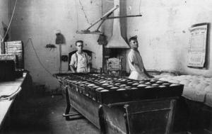 brutarie 1939