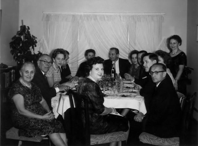 revelion-1961-2