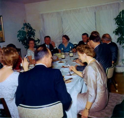 revelion-1961-3