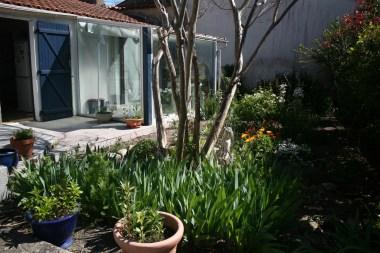 jardin_02