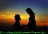 POZE IMAGINI SMS DE DRAGOSTE SI IUBIRE (20)