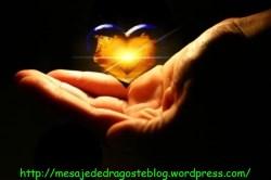 POZE IMAGINI SMS DE DRAGOSTE SI IUBIRE (8)