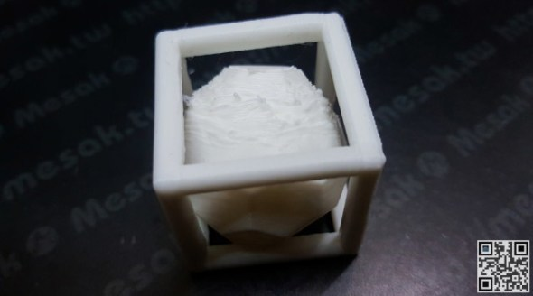 flux 3dprinter 14