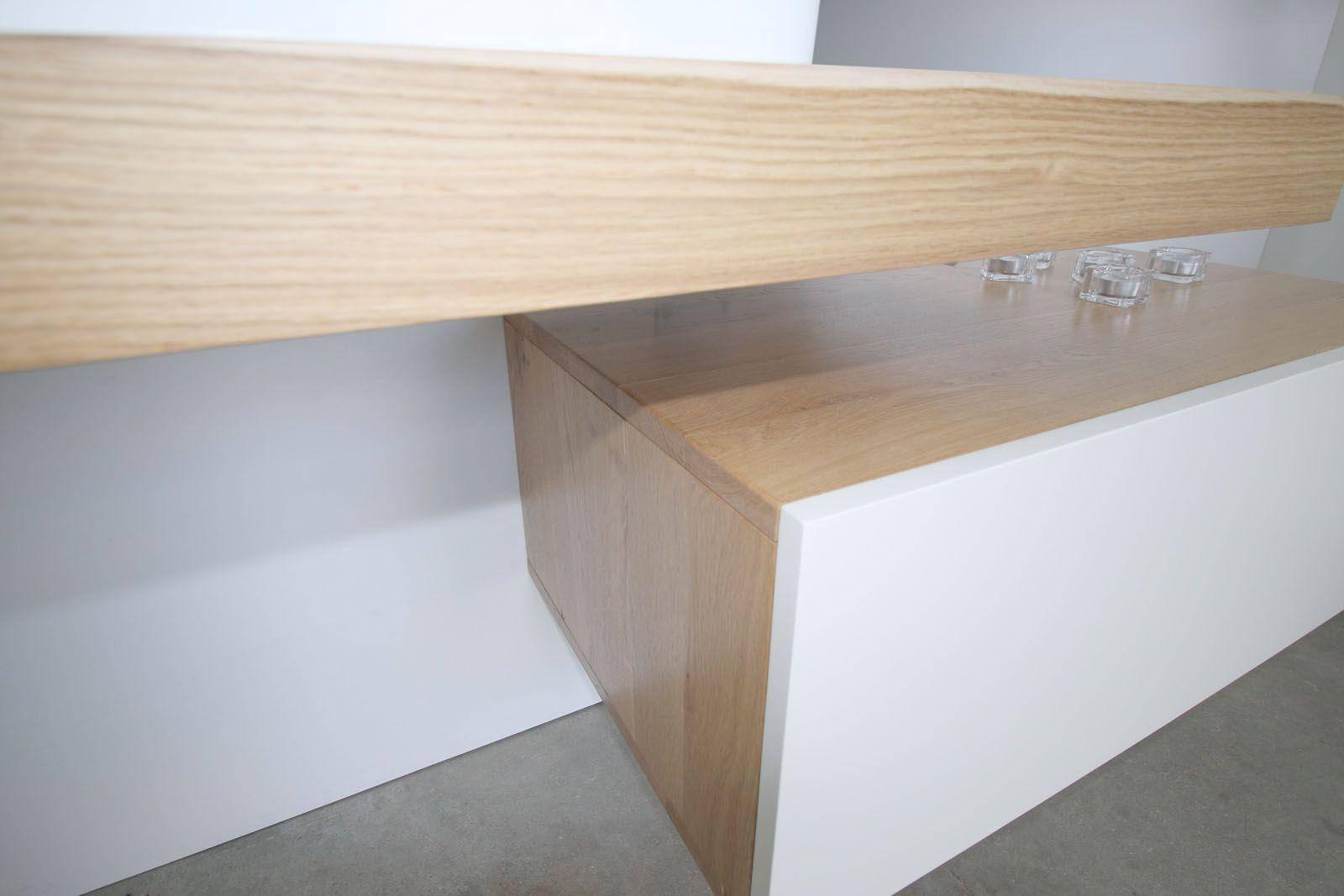Bagno Legno Massello : Mobile bagno mesal pescara in legno massello 44 mobili bagno