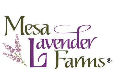 Mesa Lavender Farms Logo