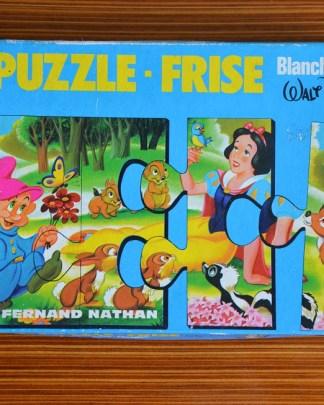 puzzle-blanche-neige-vintage