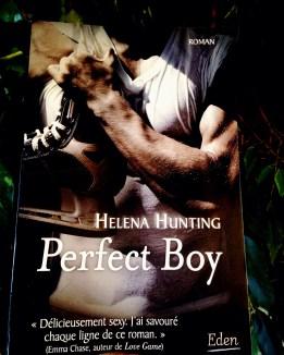 perfect-boy