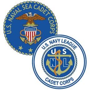 USNSCC Sea Cadets